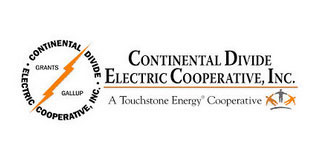 continental divide electric cooperative