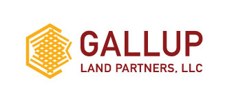 gallup land partners